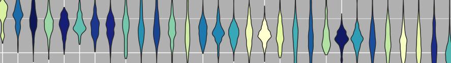 Blue Tree Analytics